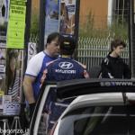 Rally Taro 2015 (552) start