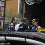 Rally Taro 2015 (556) start