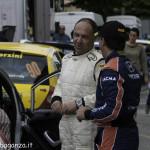 Rally Taro 2015 (559) start