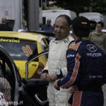 Rally Taro 2015 (560) start