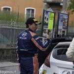 Rally Taro 2015 (564) start