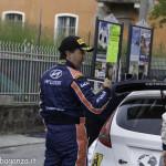 Rally Taro 2015 (565) start