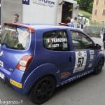 Rally Taro 2015 (569) start