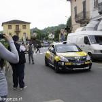Rally Taro 2015 (570) start
