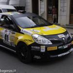 Rally Taro 2015 (571) start