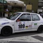 Rally Taro 2015 (573) start