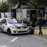 Rally Taro 2015 (574) start