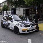 Rally Taro 2015 (575) start