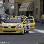 Rally Taro 2015 (577) start
