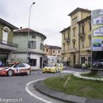 Rally Taro 2015 (578) start