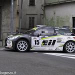 Rally Taro 2015 (580) start