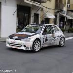 Rally Taro 2015 (584) start