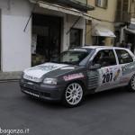 Rally Taro 2015 (586) start