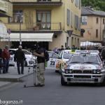Rally Taro 2015 (588) start