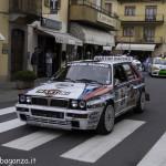 Rally Taro 2015 (590) start