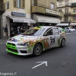 Rally Taro 2015 (591) start