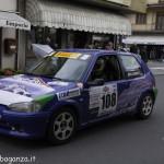 Rally Taro 2015 (592) start