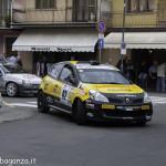Rally Taro 2015 (594) start