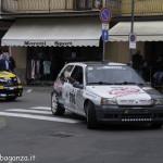 Rally Taro 2015 (595) start