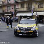 Rally Taro 2015 (596) start