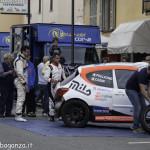 Rally Taro 2015 (597) start