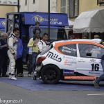 Rally Taro 2015 (598) start
