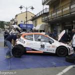 Rally Taro 2015 (601) start