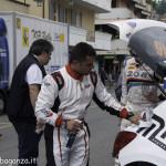 Rally Taro 2015 (603) start