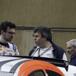 Rally Taro 2015 (607) start