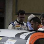 Rally Taro 2015 (608) start