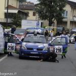 Rally Taro 2015 (613) start