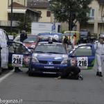 Rally Taro 2015 (614) start