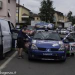 Rally Taro 2015 (617) start