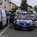 Rally Taro 2015 (618) start