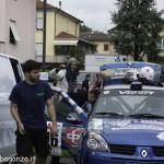 Rally Taro 2015 (624) start