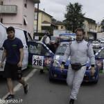 Rally Taro 2015 (625) start