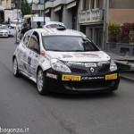 Rally Taro 2015 (626) start