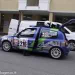 Rally Taro 2015 (627) start