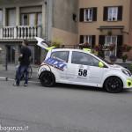 Rally Taro 2015 (628) start