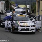 Rally Taro 2015 (629) start