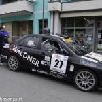 Rally Taro 2015 (630) start