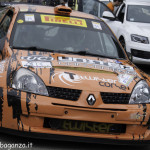 Rally Taro 2015 (632) start