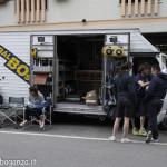 Rally Taro 2015 (639) start