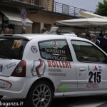 Rally Taro 2015 (651) start