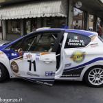 Rally Taro 2015 (655) start