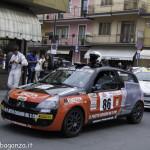 Rally Taro 2015 (657) start