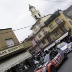 Rally Taro 2015 (658) start