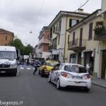 Rally Taro 2015 (660) start