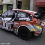 Rally Taro 2015 (661) start