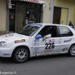 Rally Taro 2015 (663) start